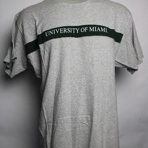 Champion Athletic Appeal XXL Short Sleeve Shirt
